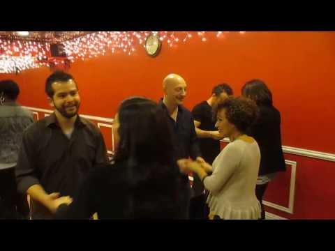 Beginner Salsa Classes Brooklyn