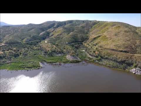 Vail Lake, CA