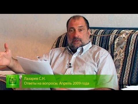 Работа Оператор котельной в Москве, вакансии Оператор