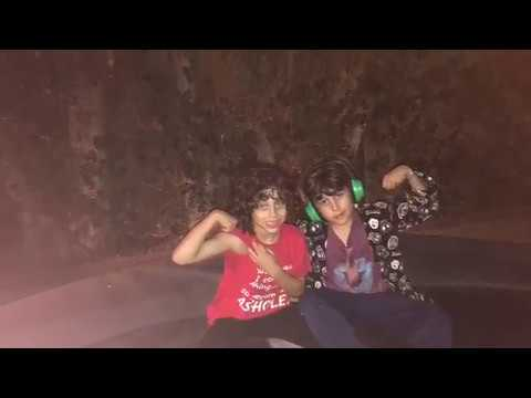 Boss By lil Pump-SnG Official Music Video
