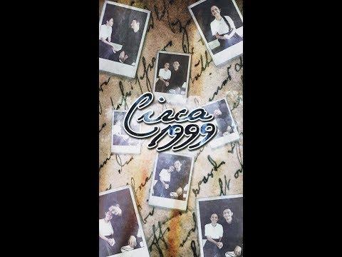 CIRCA 1999(Short Film)