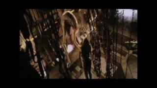 What Happened to the Alien and Predator Series - P7: Alien Resurrection