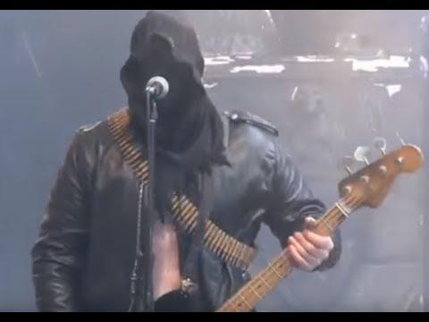 "Midnight new album ""Rebirth By Blasphemy"" title track streams + tour/pre order!"