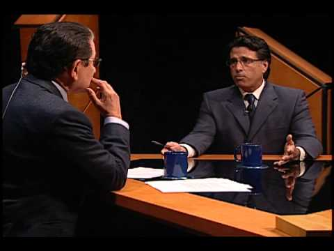 Pennsylvania Newsmakers 6/16/13: Budget Secretary Zogby, and