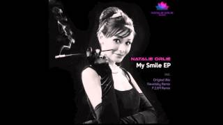 "Natalie Orlie ""My smile"" (Original mix)"