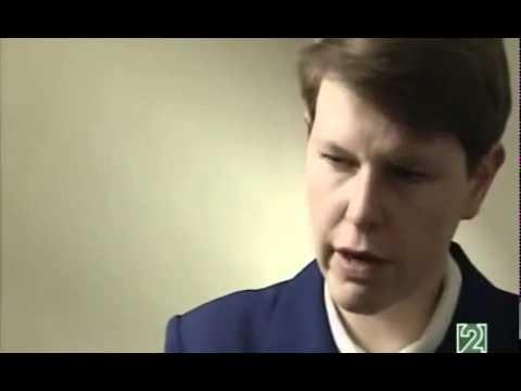"""Documental """"Lavado de cerebro"""" [2/5]. Kathleen Taylor"""