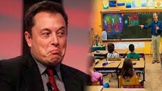 Warum verbietet die Tech-Elite Ihren Kindern die Nutzung elektronischer Geräte?