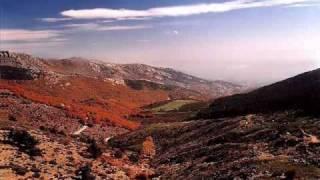 Arabic Instrumental 4