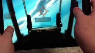 Ipad - Air Battle Of Britain Hd
