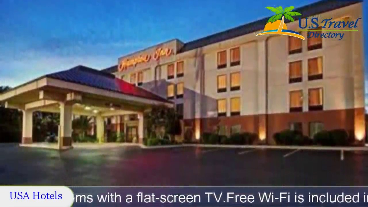 hotels arkansas Hot springs
