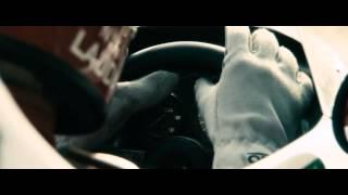 Трейлер «Гонка» 2014 Новый фильм про гонки Формулы 1