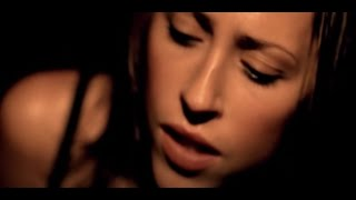 All Saints - War Of Nerves (Official Music Video)