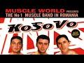 Download Kosovo - Am sa plec in viata (manele vechi)
