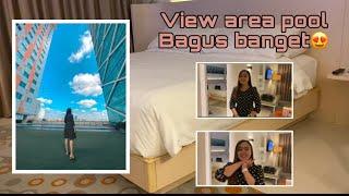 REVIEW HOTEL BINTANG 4 HARGA HEMAT DI SURABAYA