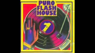 Flash House 90 e 91  Full mix