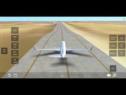 If flying pt 2