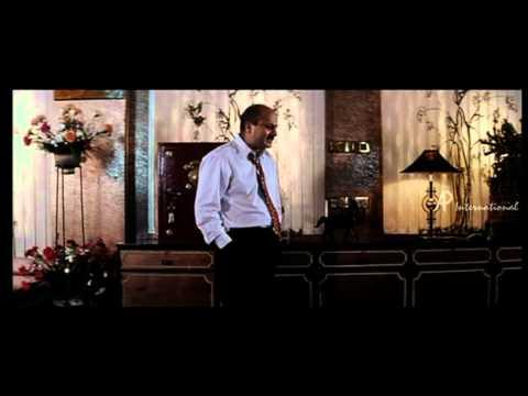 VIP - Prabhu Deva takes up responsibility