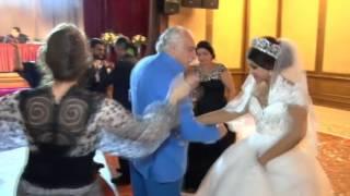 Свадьба Рома и Лаура {часть 15}