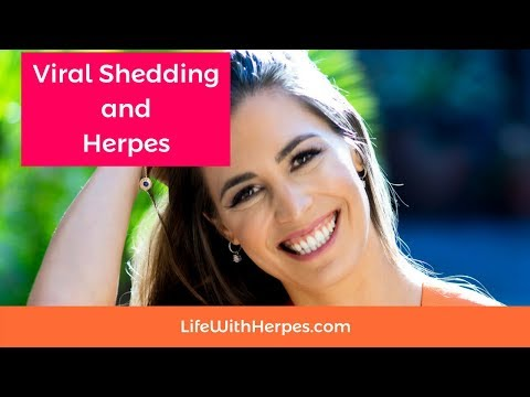 dating for genital herpes