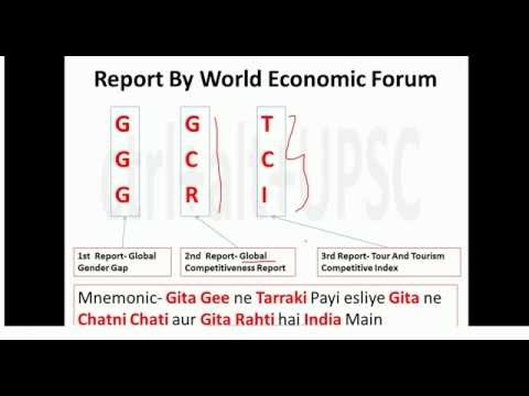 International Agency and their reports part2