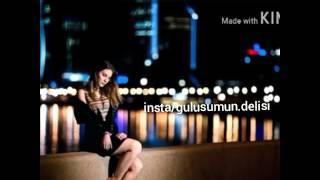 Qemli vidyo yeni