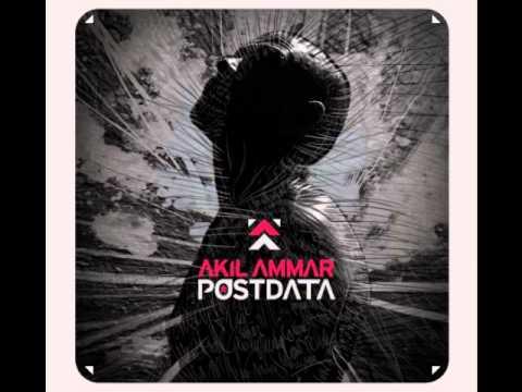 Superestrella - Akil ammar