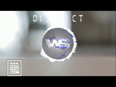 Rap Beats Radio - Warrior Sound Beats -