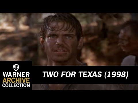 Two for Texas (Preview Clip)