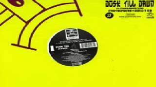 Danny Howells & Dick Trevor Feat. Erire – Dusk Till Dawn