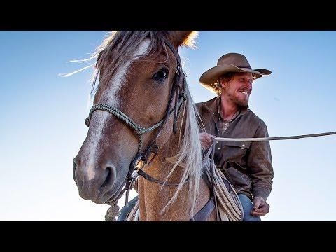 Ganzer deutsch stream film mustang The Mustang
