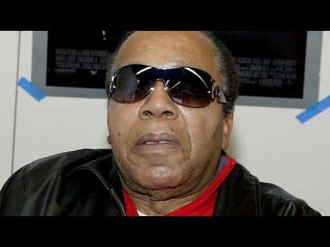 Frank Lucas, American Gangster Drug Kingpin Played by Denzel Washington, Dead at 88
