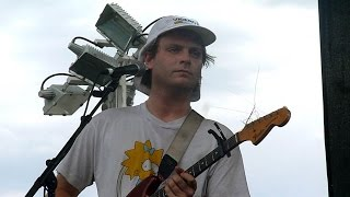 Mac DeMarco - Reelin