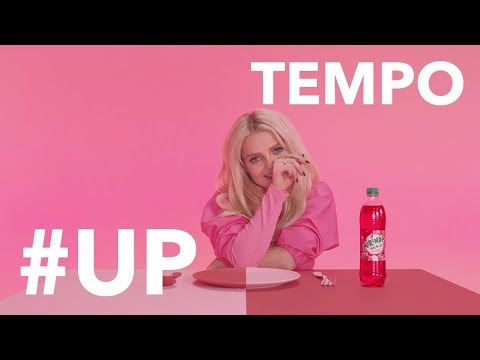 Margaret - Tempo (Official Video) #góra #up