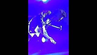 Human Drama circo volador 3