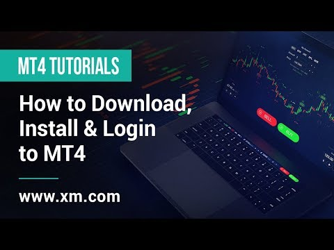 xm.com---mt4-tutorials---how-to-download,-install-&-login-to-mt4