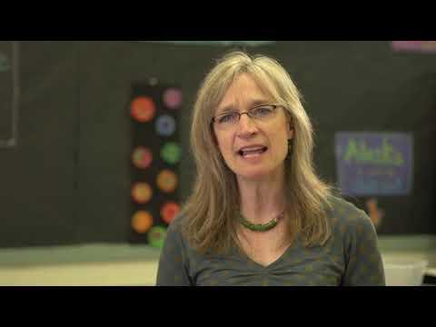 Edge of Leadership –High 5 Adventure Learning Center