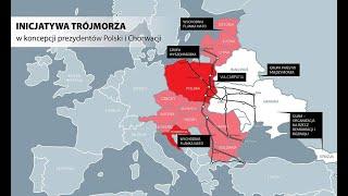 Визит Зеленского в Польшу: смена приоритетов во внешней политике Украины