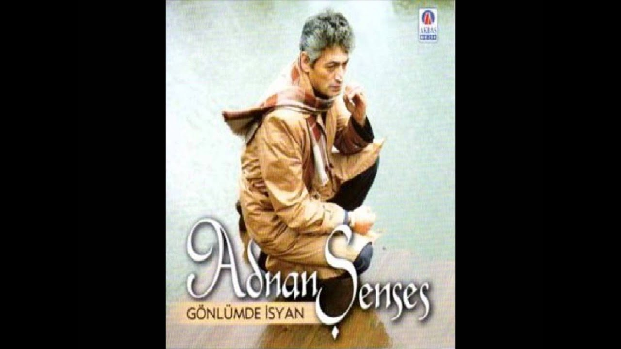 Download Adnan Senses - Bicare