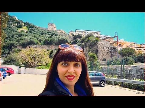 My Life in Gibraltar, My Studio, New Videos