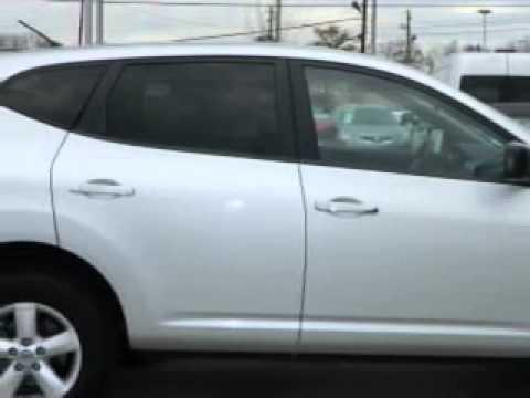Nissan Rogue, Sunbelt Nissan  Augusta, GA 30907   YouTube