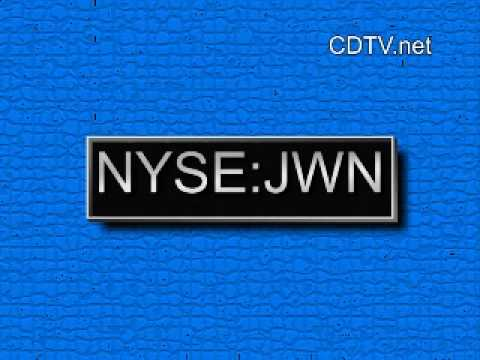 CDTV.net 2009-11-13 Stock Market News, Trading News, Analysis & Dividend Reports
