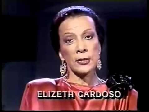 ELA E ELE (TV Manchete)