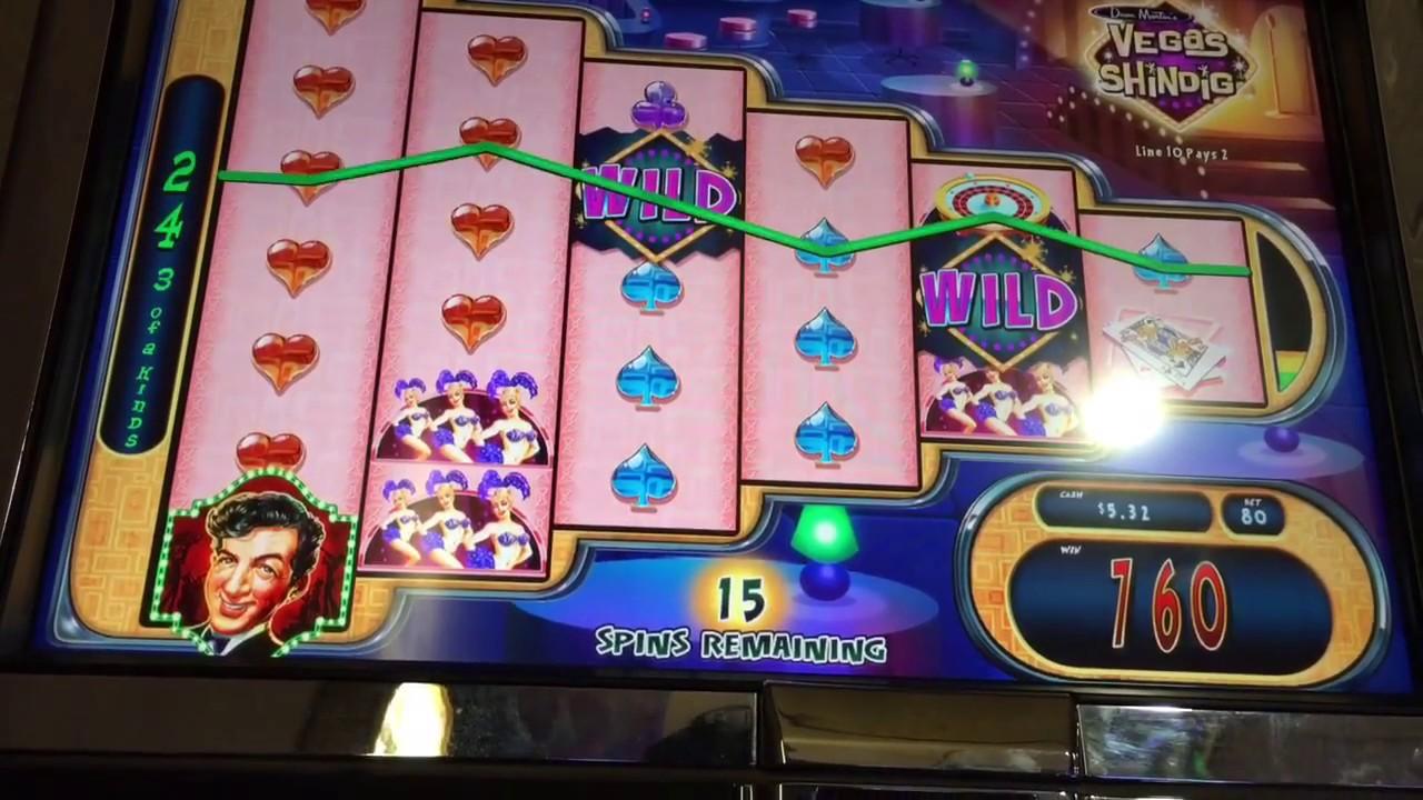 Spiele Kings Club - Video Slots Online