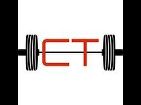 Why Jonnie Candito's 6 Week Strength Program is SOLID!