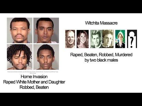 Wichita Massacre - Alchetron, ...