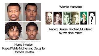 Wichita Massacre