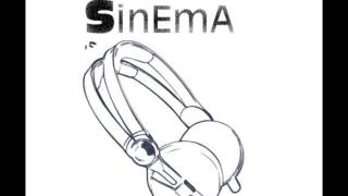 Sinema - Better Off Stayin