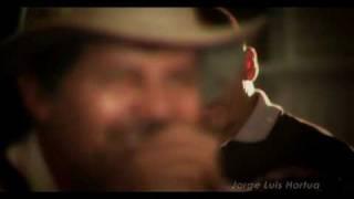 Jorge Luis Hortua - Asi Es La Vida - Contacto: 314 700 8443 - www.jorgeluishortua.co