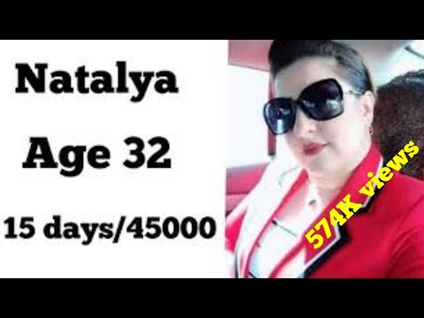 Natalya Age 32 Alone Looking Dating Partner, Online Dating, Friendship Club, Metrimony Sugarbaby