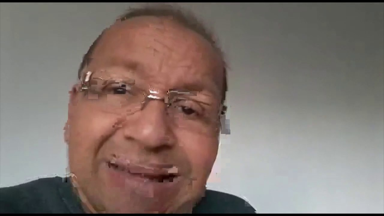 Personas con insuficiencias renales exigen su atención - Noticias EVTV 08/06/2020